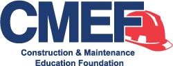 Construction & Maintenance Education Foundation Logo